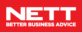 nett-better-business-advice