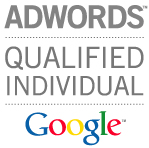 Adwords Qualified Professional