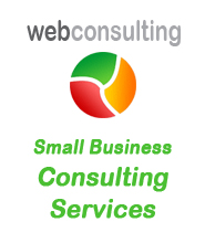 small business over the phone consulting