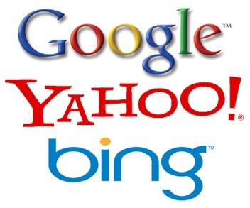 Search Engine Marketing Brisbane | Adwords | Display | Video